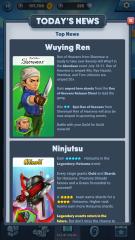 Screenshot_20190719-031747_SEGA-Heroes