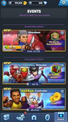 Screenshot_20190719-031853_SEGA-Heroes