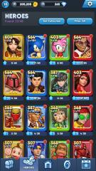 Screenshot_20190719-164726_SEGA-Heroes