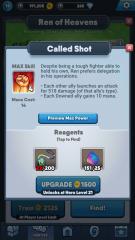 Screenshot_20190719-164801_SEGA-Heroes