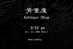 Antique-Shop-0