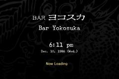 Bar-Yokosuka-0