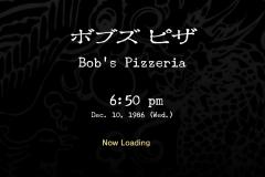 Bobs-0