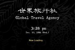 Global-Travel-0
