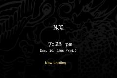 MJQ-0