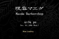 Maeda-Barbershop-0