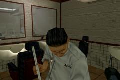 Maeda-Barbershop-1