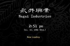 Nagai-Industries-0