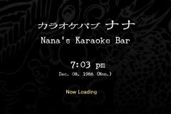 Nana-Karaoke-0