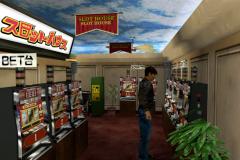 Slot-House-1
