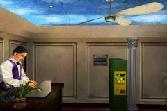 Slot-House-2