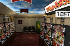 Slot-House-3