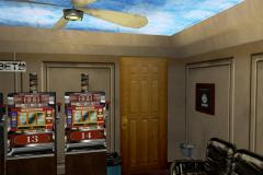 Slot-House-5