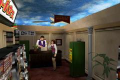 Slot-House-6