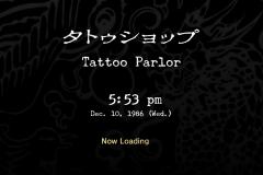 Tattoo-Parlour-0