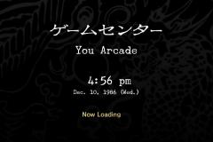 You-Arcade-0