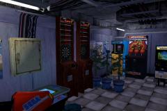 You-Arcade-1