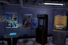 You-Arcade-2
