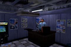 You-Arcade-3