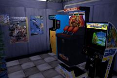 You-Arcade-4