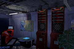 You-Arcade-5