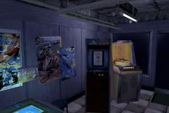 You-Arcade-6