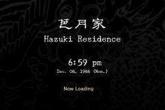 Residence-0