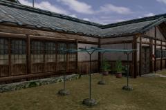 Residence-2
