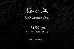Sakuragaoka-0