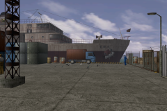 Harbor-108