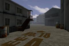 Harbor-21