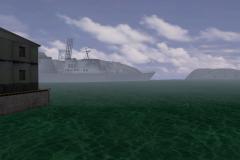 Harbor-23