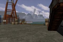 Harbor-30