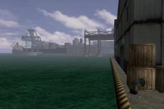 Harbor-37
