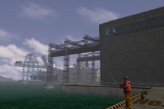 Harbor-39