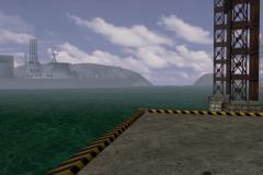 Harbor-41