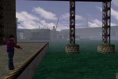 Harbor-47