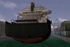 Harbor-51