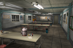 Harbor-Cafeteria-1