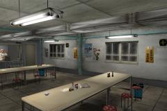 Harbor-Cafeteria-3