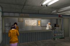 Harbor-Cafeteria-4