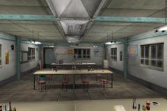 Harbor-Cafeteria-5