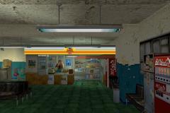 Harbor-Lounge-1