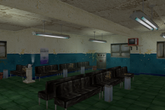 Harbor-Lounge-5