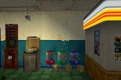 Harbor-Lounge-6