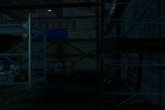 Old-Warehouse-No-1-1