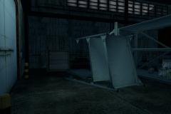 Old-Warehouse-No-1-2