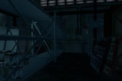 Old-Warehouse-No-1-4