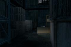Old-Warehouse-No-1-6