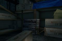 Old-Warehouse-No-1-7